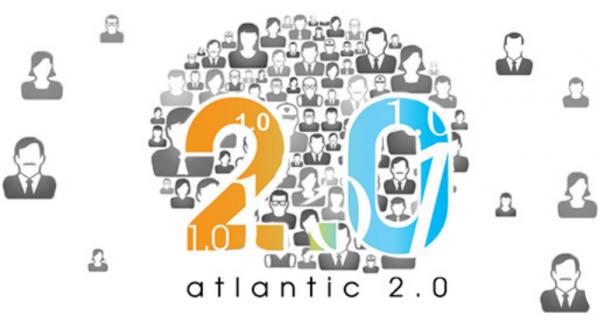 Atlantic_2.0
