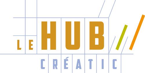 hub-creatic