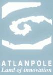 capt_logo_Atlanpole